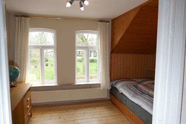 wohnung-linus-schlafzimmer-1