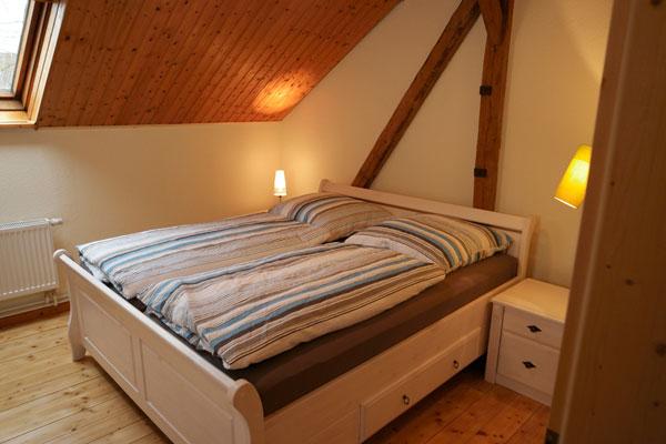 wohnung-linus-schlafzimmer-2