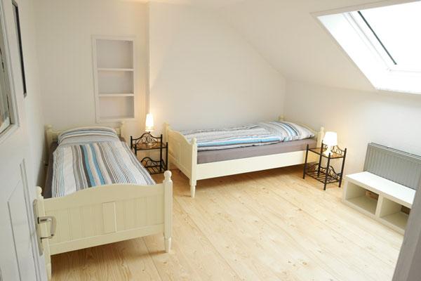 wohnung-linus-schlafzimmer-3