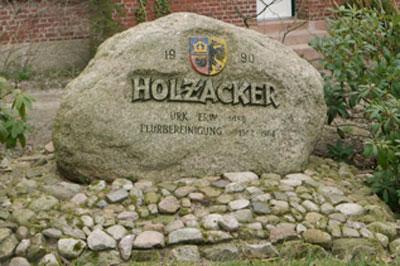haus-hanna-startseite-holzacker