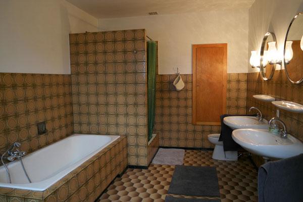 wohnung-justus-badezimmer-1